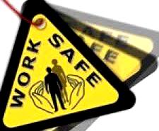 Un lavoro sicuro è sinonimo di civiltà e rispetto