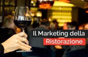 pubblicita-ristorazione