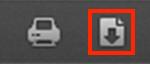 Icona di Mozilla Firefox