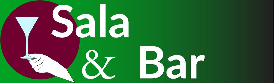 Sala & Bar